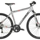 Велосипед Trek 7500 Euro