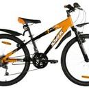 Велосипед Stark Slider
