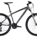 Велосипед Mondraker Concept