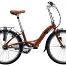 Велосипед Dahon Glide P7