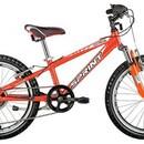 Велосипед SPRINT Hat Trick 20 Front Susp