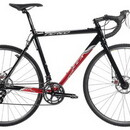 Велосипед Norco CCX Two