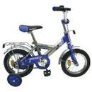 Велосипед NOVATRACK Х24558-1