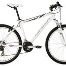 Велосипед Orbea Tuareg