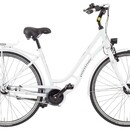 Велосипед PANTHER CT-5 P329