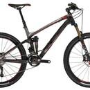 Велосипед Trek Fuel EX 9.9