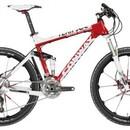 Велосипед Conway Q-MFC Team XX