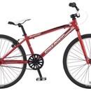 Велосипед Free Agent Speedway 24