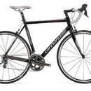 Велосипед Cannondale SIX 5