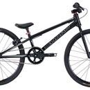 Велосипед Haro Mini