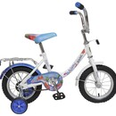 Велосипед Navigator Basic (ВМЗ12061)