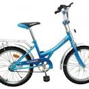 Велосипед NOVATRACK Х11645