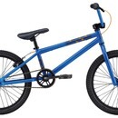 Велосипед Giant GFR FW