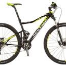 Велосипед Rock Machine Vortex 50