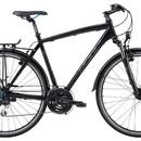 Велосипед Felt QX70-EQ