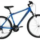 Велосипед NORDWAY Active 80
