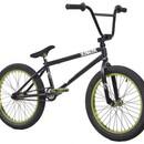 Велосипед Subrosa Arum Dirt