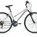 Велосипед LeaderFox AWAY lady