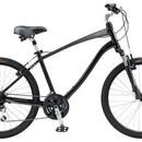 Велосипед Schwinn Sierra 24