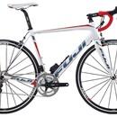 Велосипед Fuji Bikes Altamira 2.1