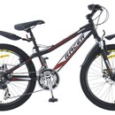 Велосипед Racer 24-119 Disk