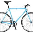 Велосипед Jamis Beatnik