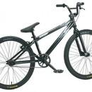 Велосипед DK Charger 24