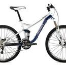 Велосипед Specialized Safire Comp