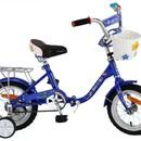 Велосипед Bird Smile F-12