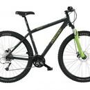 Велосипед Haro Ally XC