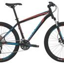 Велосипед Specialized Hardrock Sport Disc 26