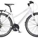 Велосипед Bianchi Metropoli Uno Lady