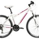 Велосипед Smart Bikes Lady 100