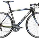 Велосипед Corratec CCT Team Ultegra