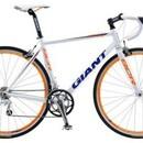 Велосипед Giant SCR1
