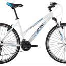 Велосипед Pride Bianca
