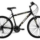 Велосипед Stark Outpost