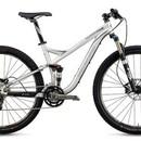 Велосипед Specialized Stumpjumper FSR Expert 29