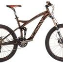 Велосипед Specialized Enduro SL Expert