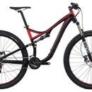 Велосипед Specialized Stumpjumper FSR Comp 29