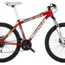 Велосипед Bianchi Kuma 4900