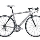 Велосипед Specialized Allez Expert Double