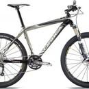 Велосипед Orbea Popr