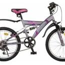 Велосипед NOVATRACK Х23724