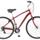 Велосипед Haro Express Sport