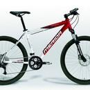 Велосипед Merida Sub 50-D