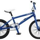 Велосипед GT El Centro 16