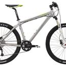 Велосипед Silverback Slade 3