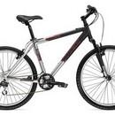 Велосипед Trek 3900