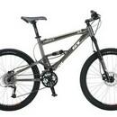 Велосипед GT i-Drive 5 3.0